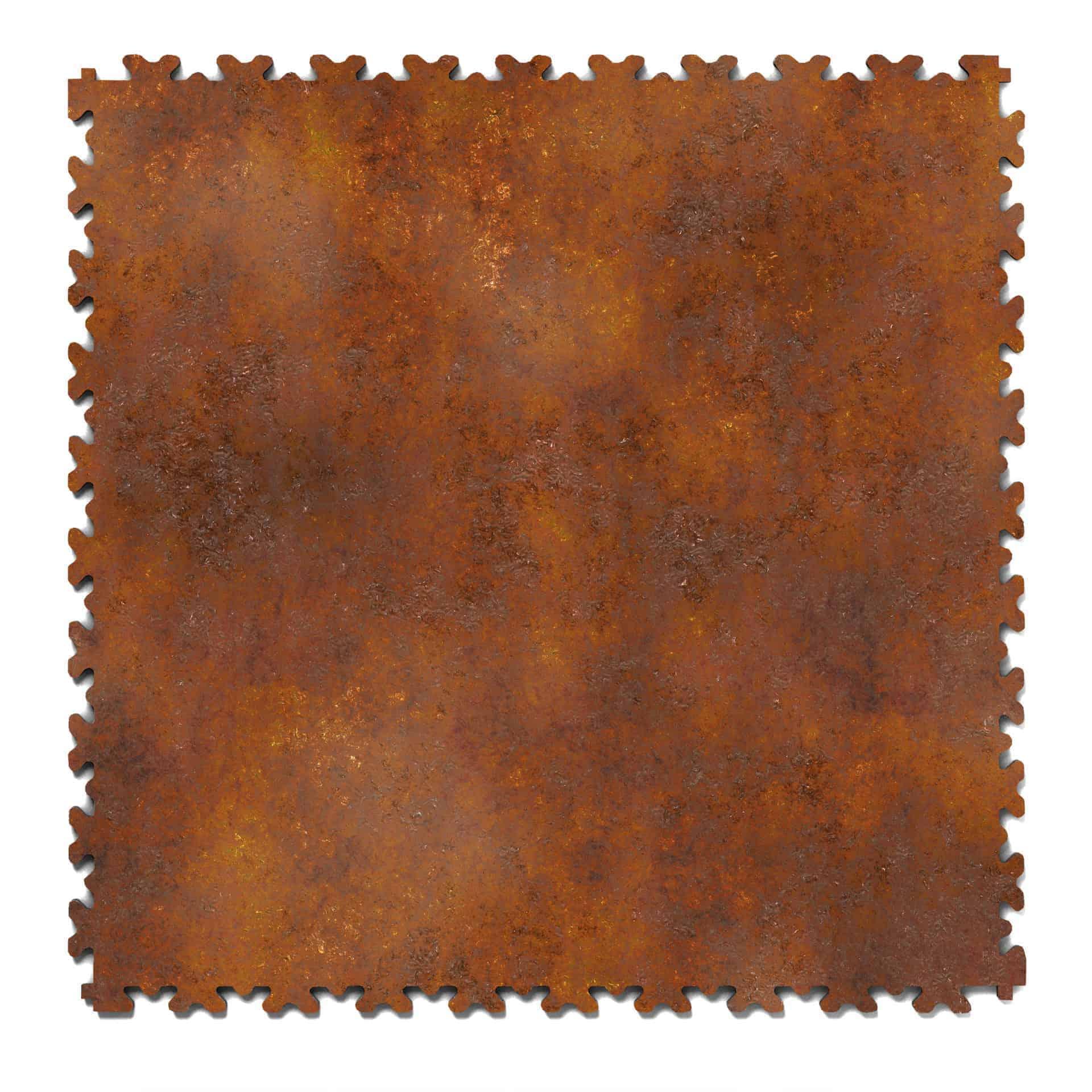 Druck Copper